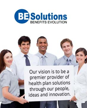 Benefits Solutions for Businesses